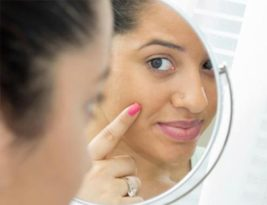 Are you getting cheated at Beauty parlors? Get advice from Best dermatologist in Kochi