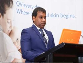 Confused about choosing the best Dermatologist in Kochi? Follow these tips
