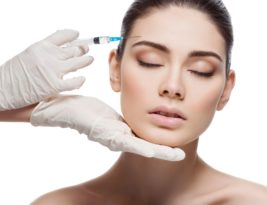 Botox, an answer to delay ageing on the skin?