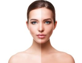 Should we go for healthy skin or a fairer one? Dermatologist in Kochi share the insight