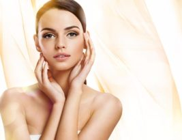 SKINCARE IS A RESPONSIBILITY! Follow these tips to have a great skin