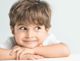 SUMMER VACATION HAS COME TO AN END! DERMATOLOGIST'S TIPS FOR CHILD SKIN CARE